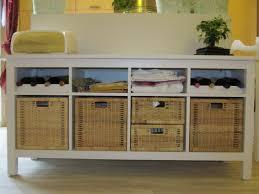 furniture ikea hemnes sofa table console ikea buffet and