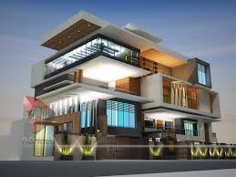 modern houses design house design ideas modern houses design