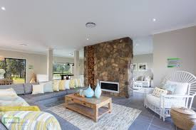 kentucky 348 4 bedroom acreage home design stroud homes