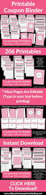 best 25 cover sheet template ideas only on pinterest resume
