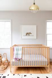 Baby Nursery Accessories Best 10 Ikea Nursery Furniture Ideas On Pinterest Baby Room
