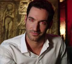 Nova série da DC Comics, Lucifer tem ótima estreia na TV americana