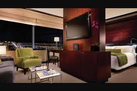 Vdara Panoramic Suite Floor Plan 630 Sq Ft Vdara Studio Parlor Suite Condominiums For Rent In Las