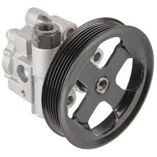 lexus lx470 brand new price lexus lx470 power steering pump parts view online part sale