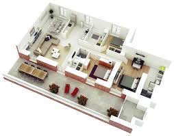Big House Plans by Some Factors You Should Consider When Choosing And Creating A