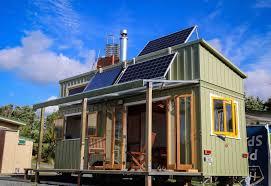 off grid home inhabitat green design innovation architecture