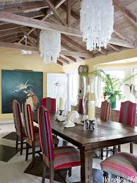 kitchen and dining room color ideas dining room design