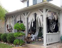 images about the front porch on pinterest railings porches and