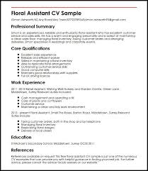 Resume Retail  cv for retail manager retail s manager resume     CV Service org