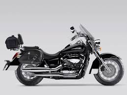 Honda Shadow 750 Motorcycles Pinterest Honda Shadow Honda