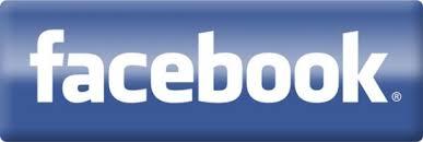 Bezoek ons ook op facebook
