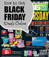 best black friday deals today best 25 black friday online ideas on pinterest black friday