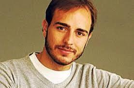 DANIEL DOMÍNGUEZ - SANTIAGO El joven vigués Javier Dorado será el número dos de la organización juvenil del PP nacional tras el relevo de la actual ... - 2011-02-17_IMG_2011-02-17_00:34:17_gal7dorado