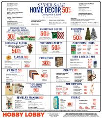 sports authority thanksgiving sale hobby lobby black friday 2017 deals u0026 sale ad