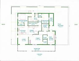 100 house floor plans free interior apartement apartment