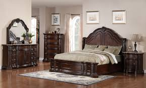 King Bedroom Set Armoire King Size Bedroom Sets For Sale Best King Size Bedroom Sets On