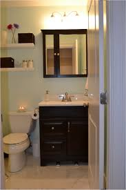 bathroom design magnificent very small bathroom ideas small