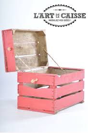 Minnie Mouse Toy Box Best 25 Pink Toy Box Ideas On Pinterest Kids Bedroom Toddler