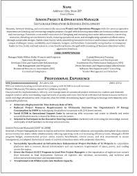 how to write government resume it resume writing services resume for your job application how to write a federal resume federal government resume sample
