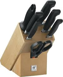 henckels knife block empty make a magnetic knife block for your
