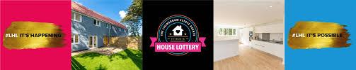 livingroom estate agents the livingroom house lottery