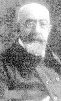 Enrique Hervada, Félix Estrada y Manuel Casás fueron presidentes de ... - h27c6f2