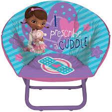 Doc Mcstuffins Home Decor Disney Doc Mcstuffins Bedroom Playroom Accessories Set Including