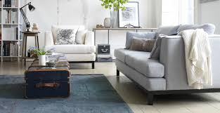 Leather Sofas At Dfs by Fabric Sofas In A Range Of Styles U0026 Colours Dfs