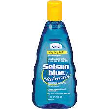 T Gel Shampoo For Hair Loss How To Get Rid Of Dandruff U2014 Gentleman U0027s Gazette
