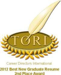Professional resume writer calgary   dailynewsreports    web fc  com FC