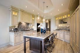 Modern Luxury Kitchen Designs by Kitchen Kitchen Planner Contemporary Kitchen New Kitchen