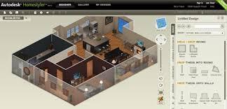 Best 2d Home Design Software Free Home Design Software Download