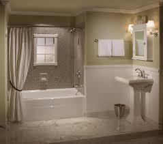 Budget Bathroom Ideas Bathroom Remodel Ideas On A Budget Large And Beautiful Photos