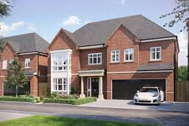 Houses For Sale Houses For Sale In Chelmsford Chelmsford Houses To Buy