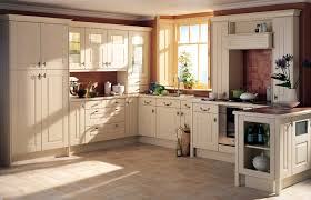 Simple Country Kitchen Designs Country Style Kitchen Designs Room Design Decor Amazing Simple On