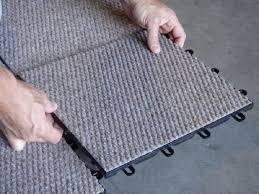 Outdoor Carpet Cheap Flooring Flor Rug Carpet Tile Adhesive Peel And Stick Carpet