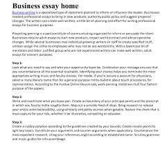 Admission essay services business school   dailynewsreports    web     Horizon Mechanical