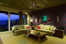 Old House Renovation Ideas India Old Home Redesign Tips Remodeling - Old house interior design