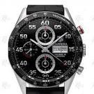 Swiss Replica Watches Uk: Rolex replica, Breitling replica, Luxury ...