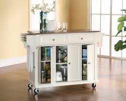 portable kitchen island ideas to choose islands on inspiration