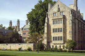 Yale University Thinks I Have an Eating Disorder   The Huffington Post