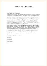 Application For Sick Leave In School By Teacher Semioffice Com Cover Letter Templates