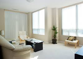 curtains singapore affordable curtains selection in singapore
