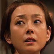 ... Bungakusho Vol 2-Naomi Akimoto.jpg ... - Bungakusho_Vol_2-Naomi_Akimoto