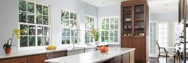 marvin windows online remodeling design tool signature windows