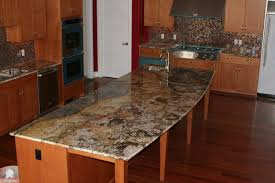 kitchen countertops awesome nice dark granite countertops