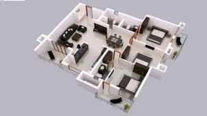 Home Design Studio Pro For Mac V17 Free Download Free Home Design Software Mac
