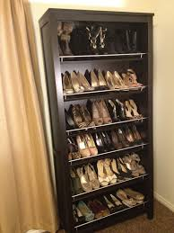 Shoe Storage Furniture accessories cool image of home storage furniture design and