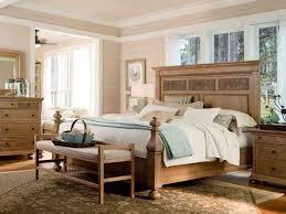 Bedroom King Size Furniture Sets Bedroom Sets King Bedroom Sets Terrific King Size Beds On Sale