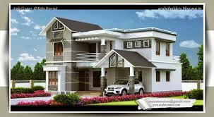 home designer architectural on uncategorized design ideas home